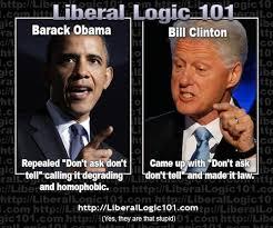 Funny Liberal Memes - funny for liberal logic funny www funnyton com