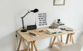 Organize Desk At Work How To Organize Your Work Day For Unlimited Success Twenty Ten