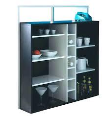 meubles de rangement cuisine meuble de rangement a casier cuisine cuisine cuisine 0 meuble