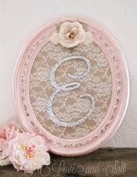 Shabby Chic Decore by 4179 Best Shabby Chic Images On Pinterest Shabby Chic Decor