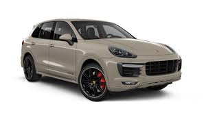 porsche cayenne best family suv for performance and style