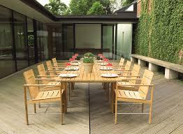 elan outdoor furniture awards
