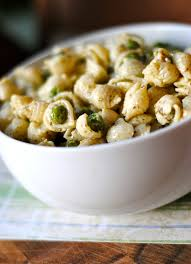 pesto pasta salad u2013 eat your veggies fat trapped in a