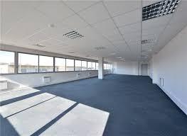 bruges locaux bureaux entrepôts p 1 advenis res