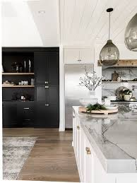 zurich white kitchen cabinets tag archive for interior design services home