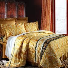 Sear Bedding Sets Bedding Bed Frame Katalog E07310951cfc