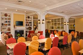 host private parties u0026 events at skybokx 109 sports bar u0026 grill in ma