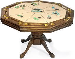 used poker tables for sale virtual poker table for sale receptionist casino london