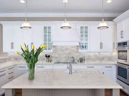 kitchen backsplash glass tile backsplash peel and stick