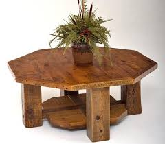 unique coffee tables for sale 21 best octagon coffee table images on pinterest tables intended for
