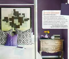 Doctor Who Home Decor by Purple Passage By Sherwin Williams I Need A Pink Apartment