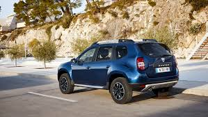 renault duster 4x4 2015 2017 dacia duster 4x4 news reviews msrp ratings with amazing