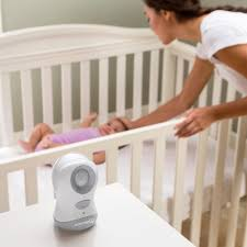 resume template for customer service associate ii slap ii summer infant babble band audio baby monitor multi 29550a best buy