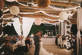 rustic weddings photos shabby chic weddings by chantelle