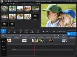 all video editing software free download full version for xp video editing software free download with crack