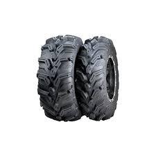 itp mud light tires itp mud lite xtr radial 27x11x12