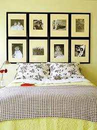 Headboards Made From Shutters 169 So Cool Headboard Ideas That You Won U0027t Need More Shelterness