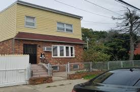 there are 18 one family homes for sale in canarsie broo