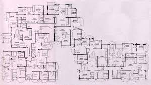 mansion blue prints blueprints for mansions adhome