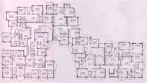 mansion blueprints blueprints for mansions adhome
