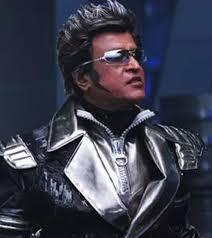 Bollywood Meme Generator - bollywood terminator blank template imgflip