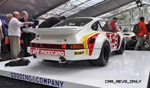 martini porsche rsr 1974 porsche 911 carrera 3 0 rsr