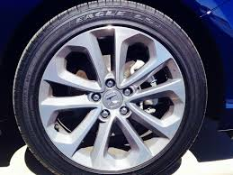 2007 honda pilot tire size honda accord tires 2018 2019 car release and reviews