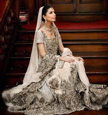 wedding dress for indian 12 best indian wedding dresses images on wedding