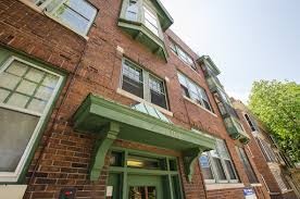 state street wampler apartments located a block from west side park and the heart of downtown champaign our charming turn of the century state street apartments are perfect for graduate