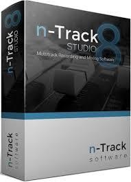 n track studio pro apk n track studio 8 with keygen free c 4