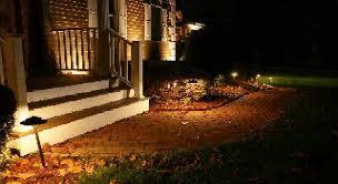front of house lighting positions artistic landscapes low voltage landscape lighting