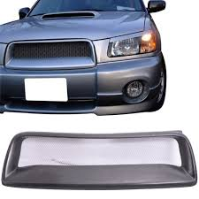 subaru forester grill best deals on subaru forester front grill superoffers com