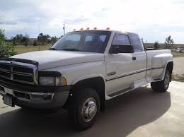 1996 dodge ram 3500 diesel diesel trucks for sale pinterest