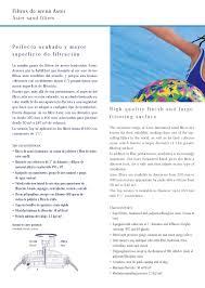 astral aster sand filter พร ธาร pond u0026 pools ร บสร างสระว ายน ำ