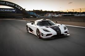 koenigsegg agera r car key koenigsegg to take the one 1 to the nurburgring fit my car journal