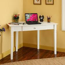 stunning laptop computer desks for small spaces photo design