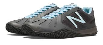 Jual New Balance 1500v2 new balance 5000v2 hi lite black nbuk1038 new balance shoes new