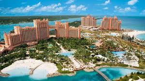 Caribbean Beach Resort Disney Map by Beach Resort Caribbean Resort Condo Navarre Beach
