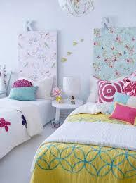 Neutral Rooms Martha Stewart by Bedroom Martha Stewart Wallpaper Headboard Wallpaper Behind Bed