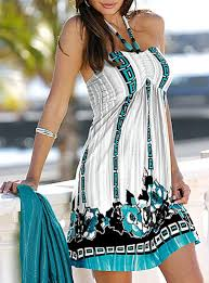 summer dresses summer dresses for women cheap price