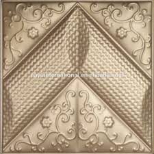3d wall panel bamboo 3d wall panel bamboo suppliers and