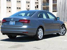 bmw jetta week with the volkswagen jetta taught me that the e46 bmw 3 series