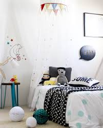 Kid Bedroom Ideas by Kids Bedroom Ideas How To Use A Simple Decal To Ignite Imagination