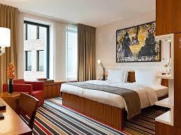 5 Star Hotel Bedroom Design Luxury Hotel Berlin U2013 Sofitel Berlin Kurfurstendamm