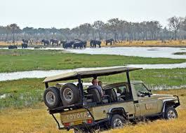 jeep africa taste of south africa safari u2013 odyssey safaris u2013 where the journey