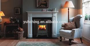 accensione camino ndk yuh hua termostato bruciatore a gas valvola di controllo