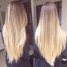 long hair that comes to a point 50 amazing long hairstyles cuts 2018 easy layered long hairstyles
