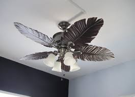 Menards Ceiling Fan by Ceiling Small Bedroom Ceiling Fan Home Design With Pictures