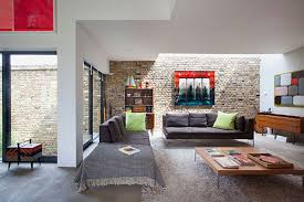 Creative Skylight Ideas Best 25 Skylight Bedroom Ideas On Pinterest Attic Conversion