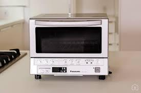 Oster 6 Slice Digital Toaster Oven Kitchen Cuisinart Tob 60n Digital Toaster Oven Target Toaster